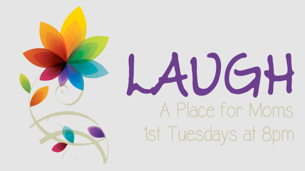 laugh-logo-new-001