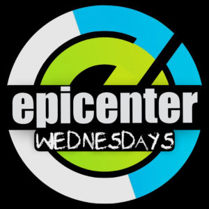 epicenter-wednesdays-logo-001