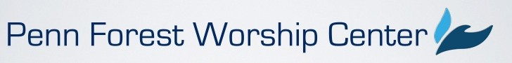 Penn Forest Worship Center A Roanoke Community Wesleyan Church