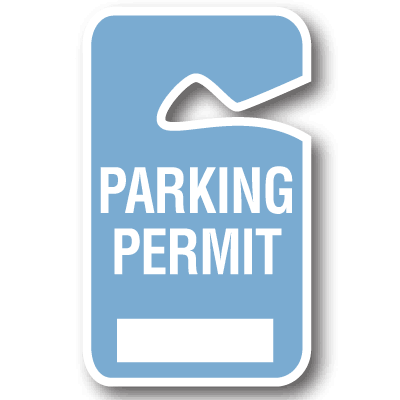 Stock-Handicapped-Parking-Permits-86715-lg