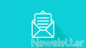 newsletter-graphic-001
