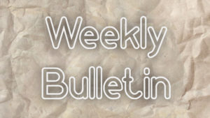 weekly-bulletin-graphic-001